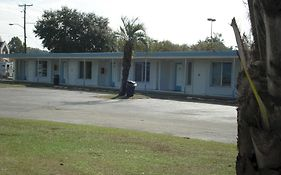 Royal Inn Motel Perry Florida