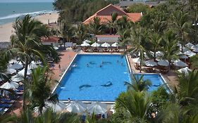Mui ne Resort