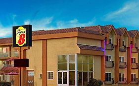 Quality Inn And Suites Cypress