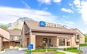 Baymont Inn And Suites Provo