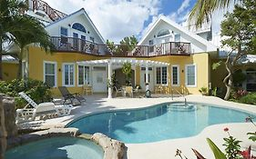 Bed And Breakfast Grand Cayman