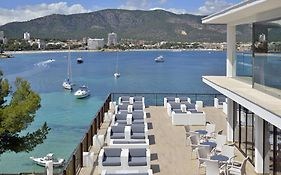 Hotel Intertur Hawaii Mallorca