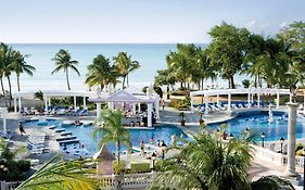 Riu Palace Tropical Negril