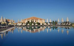 Astra Village Hotel And Spa Lakithra