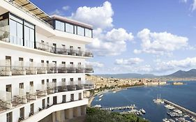 Bw Signature Collection Hotel Paradiso Naples Italy