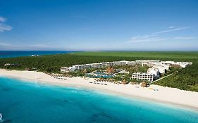 Secrets Maroma Beach Riviera Cancun (Adults Only) photos Exterior