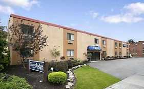 Travelodge Cleveland