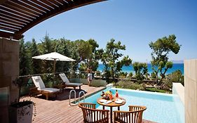 Amathus Elite Suites Ixia