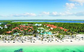 Dreams Palm Beach Resort & Spa Punta Cana