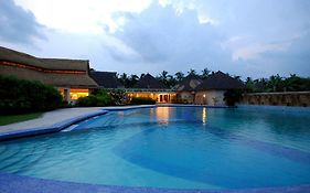 Vedic Village Spa Resort