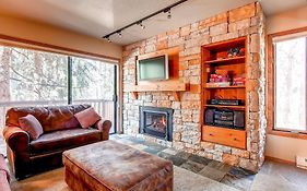 Lances West by Ski Country Resorts Breckenridge