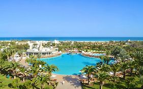 Royal Garden Palace (ex. Riu) 5*