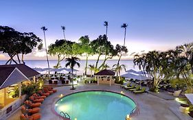 The Tamarind Hotel Barbados