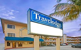 Travelodge 1251 East Sunrise Boulevard