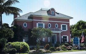 Windermere Bed And Breakfast Melbourne Fl