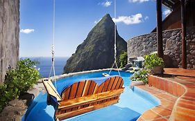 Ladera Resort Tripadvisor