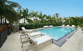 San Juan Hotel Miami Reviews