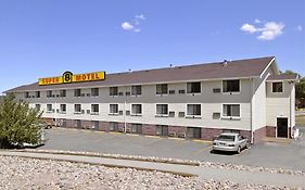 Super 8 Rapid City Rushmore rd Rapid City, Sd
