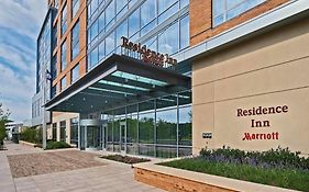 Residence Inn Ballston