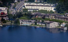 Summit Inn Lake Placid