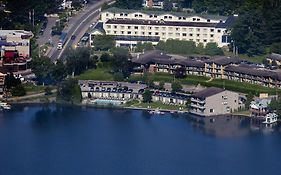 Lake Placid Summit Hotel Lake Placid Ny