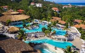 Puerto Plata Cofresi Palm Beach & Spa Resort