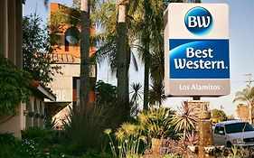 Best Western Los Alamitos Inn & Suites  3* United States