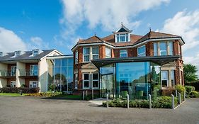 The Stanwell Hotel Heathrow
