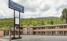 Travelodge Williams Az