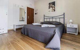 Le Ghiacciaie Bed And Breakfast Firenze