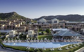 Helona Resort (Adults Only)