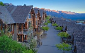 Commonage Villas Queenstown
