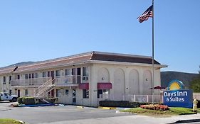Days Inn San Marcos Ca