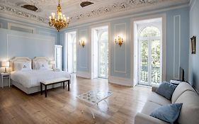 Casa do Principe Bed And Breakfast Lisboa