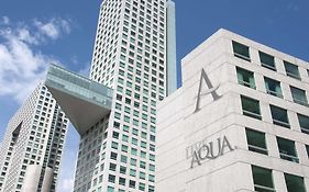 Live Aqua Urban Resort Mexico