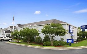 Microtel Columbia sc Two Notch