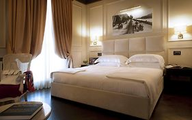 Be One Art And Luxury Home Florence