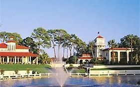 Mission Inn Resort & Club Howey-in-The-Hills Florida