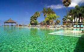 Regency Country Club Tenerife
