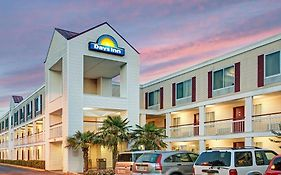 Days Inn By Wyndham Marietta-Atlanta-Delk Road photos Exterior