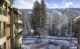 Lodge at Lions Head Vail