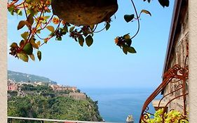 Villa Ketty Resort Vico Equense