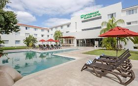 Holiday Inn Express Playa Del Carmen Mexico