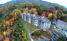 Deer Ridge Mountain Resort Gatlinburg Tennessee