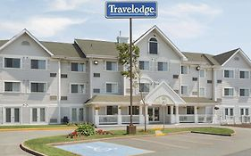 Travelodge Dartmouth