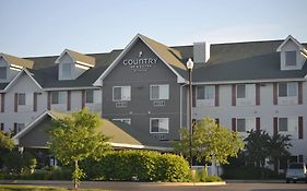 Country Inn And Suites by Carlson Gurnee