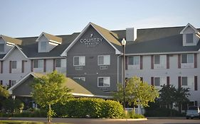 Country Inn And Suites Gurnee Il