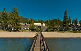 Lakeland Village Beach & Mountain Resort Lake Tahoe