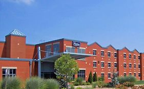Residence & Conference Centre Welland