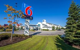 Motel 6-Mississauga, On - Toronto photos Exterior
